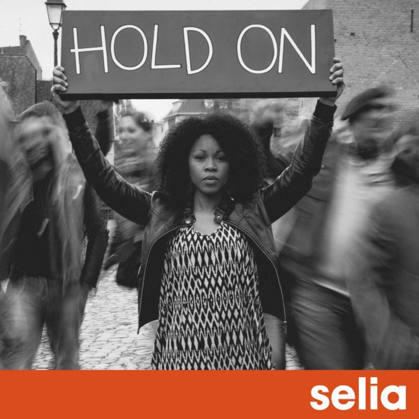 Selia Soul Music Sigle